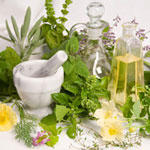 10 Herbal Remedies for Anxiety