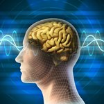How to Use Binaural Beats for Maximum Effectiveness