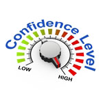 How I Use Binaural Beats to Skyrocket My Confidence