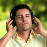 10 Everyday Benefits of Binaural Beats