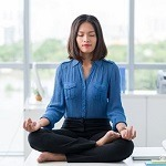 Mindfulness At Work: 10 Habits for a Happier Workplace