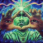 Can Pineal Gland Activation Open Your Third Eye?