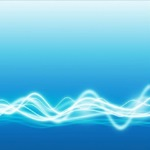What Are Theta Binaural Beats and Why Should You Use Them?