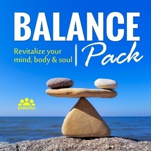 binaural beats balance pack