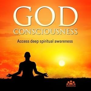 god-consciousness.jpg